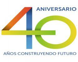 40 años de plásticos en Barcelona