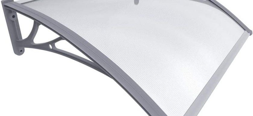 policarbonato plancha online